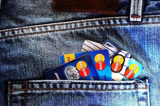 Interest Free Credit Cards   Are They Better Than AfterPay?